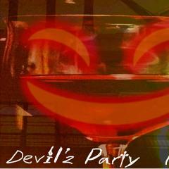 Devilz Party