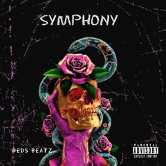 Symphony - Lil Baby x Lil Durk (@prod.deds)