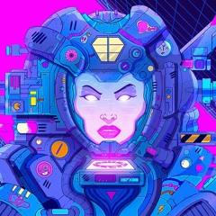 [Cyber Acid Techno] Junk Utopia