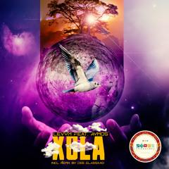 LevyM Feat. Aymos - Xola (Cee ElAssaad Voodoo Mix)