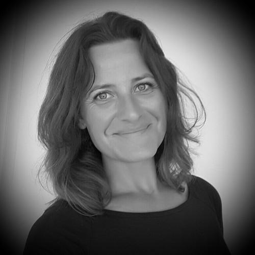 Aflevering 17: Brenda Raa over filosoferen met kinderen