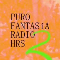PFRH2 Episode02