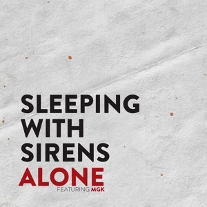 Feel by Sleeping With Sirens - MP3 Downloads, Streaming Music, Lyrics