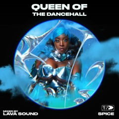 """Queen of the Dancehall 