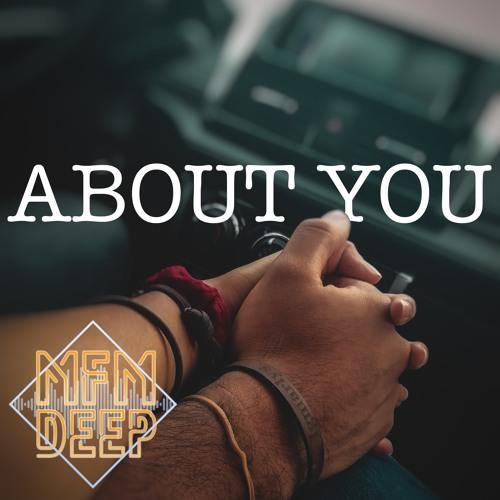 About You (Original Mix)