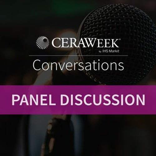 Industry experts on innovating to deploy carbon capture, use and storage at scale