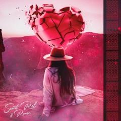 Ronen & Saint Rel: Another Girl/ ронен - другая девушка
