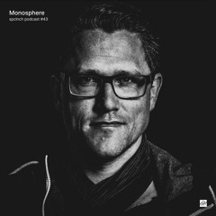 spclnch podcast #43 / Monosphere