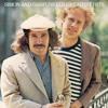 The 59th Street Bridge Song (Feelin' Groovy) (Live at Carnegie Hall, New York, NY - July 1970)