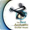 Jazz Guitar Background Music