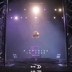 DROELOE - OATH (TWO LANES Remix)