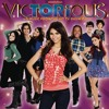 Give It Up (feat. Elizabeth Gillies & Ariana Grande)