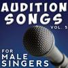 Forever Young (Originally Performed By Alphaville) [Karaoke Version]