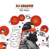 Six Days (Remix) [feat. Mos Def]