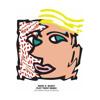 Plot Twist (Remix) [feat. Hailee Steinfeld]