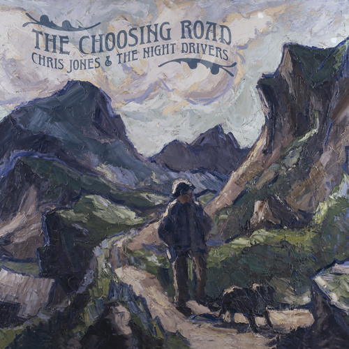 The Choosing Road