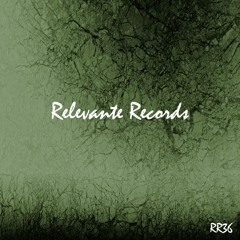 Diog - Fake Found (Original Mix)_Relevante Records 36