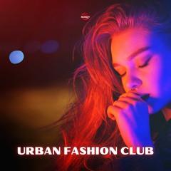 Urban Fashion Club