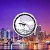 Download Macklemore Ryan Lewis Cant Hold Us [Southend Revolution Remix] (ft Ray Dalton)_(st-tancpol.ru) Mp3