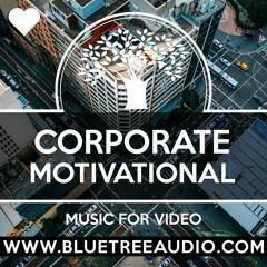 Corporate Motivational - Royalty Free Background Music for YouTube Videos Vlog   Upbeat Positive Joy