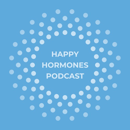 Should I undergo Hormone Replacement Therapy? - Part 1: The Benefits