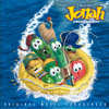 "Message From The Lord (From ""Jonah: A VeggieTales Movie"" Soundtrack)"