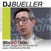 Download 80sNOT80s Mix: Modern Songs with an 80's New Wave feel Mp3