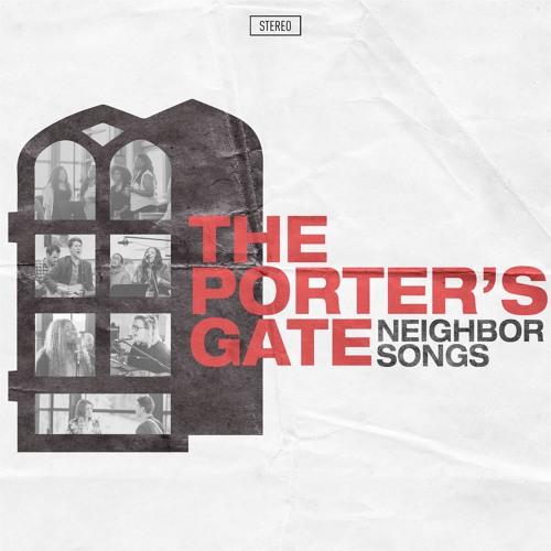Neighbor Songs