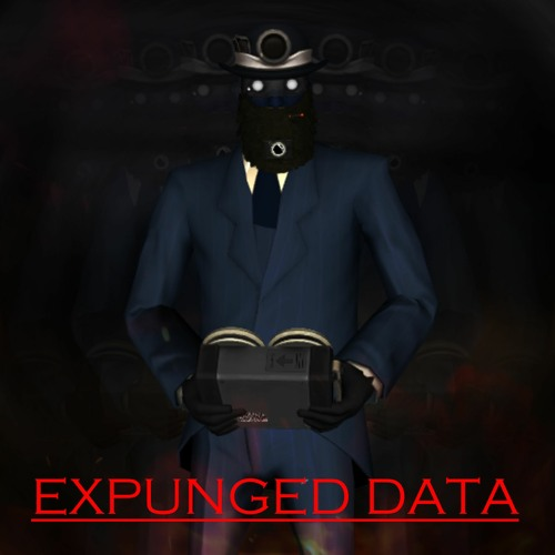 [Fables Beyond the Fortress] EXPUNGED_DATA