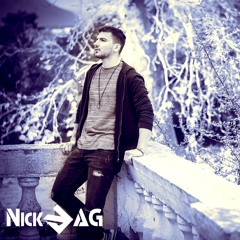 Nick AG // In My House