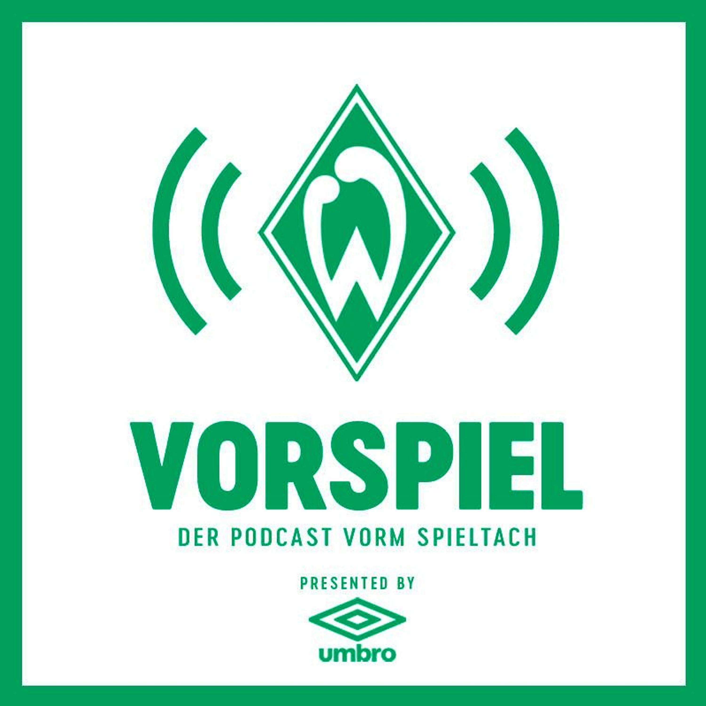 Vorspiel – der Podcast vorm Spieltach: Episode35 - #SCPSVW