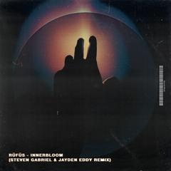 Innerbloom (Steven Gabriel & Jayden Eddy Remix)