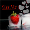 Kiss Me – Soft and Sensual Piano Jazz, Candle Light, Music for Lovers, Sexy Jazz Lounge, Erotic Music for Intimate Moments, Sensual Massage