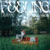 Download LADIPOE - Feeling feat. Buju Mp3