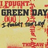 I Fought The Law (Non-Album Track)