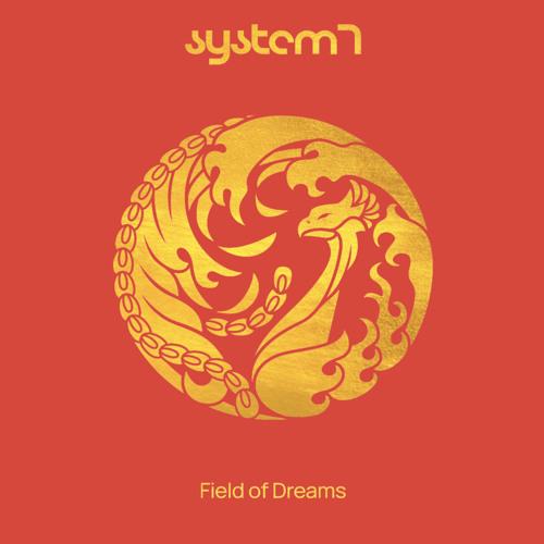 System 7 – Field of Dreams