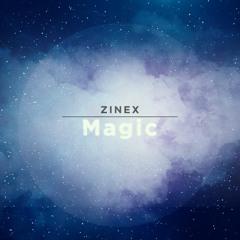 Zinex - Magic