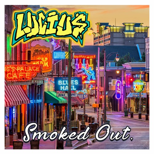 Smoked Out. [300 FOLLOWER SPECIAL] FREE DOWNLOAD