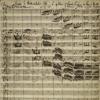 Weihnachts-Oratorium - Part I - Movement I - Jauchzet frohlocket