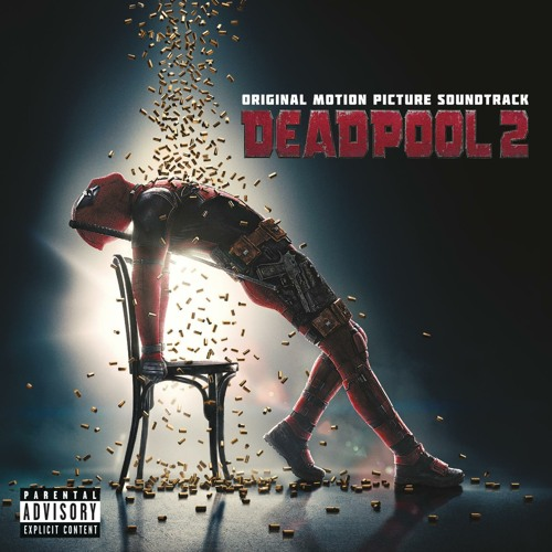 Diplo, French Montana & Lil Pump feat. Zhavia Ward - Welcome to the Party