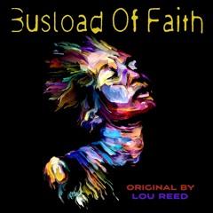 Busload Of Faith
