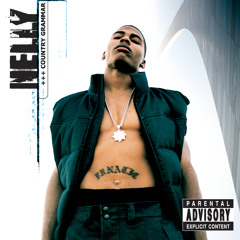 Nelly - Greed Hate Envy