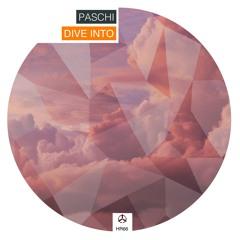 Paschi - Tres Biens /HR66