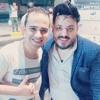 Download استرها علينا يارب مع النجم محمد سلطان و مزمار العصفور و الهدهد مع العمدة عماد بسيونى Mp3