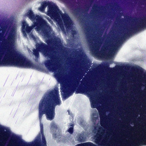 Juice WRLD - Purple Rain (Prod. FGY)