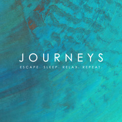 Modern Driveway (Jon Hopkins Remix)