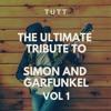 Download El Condor Pasa (If I Could) (Originally Performed By Simon And Garfunkel) Mp3