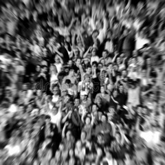JHENIFFER - VOU SARRA PROS FAIXA -  FUNK  130 BPM KRUST DJ