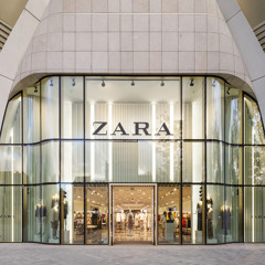 002 Inditex Qualitative Analysis (made with Spreaker)