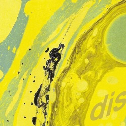 Dissolve Liquid Muck